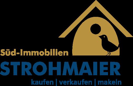 Immobilienmakler Strohmaier in Schwäbisch Hall